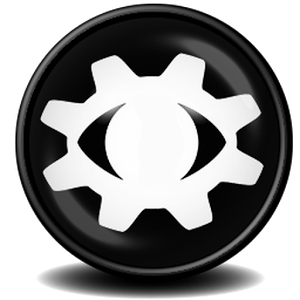 intercepter-logo