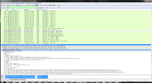 wireshark_photo