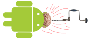 android_lobotomy
