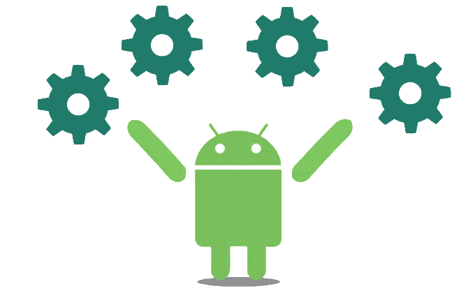 termux services android